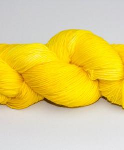 laine-teinte-a-la-main-fraction-soleilitude