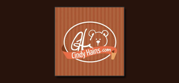 Courtepointes Cindy Hains - Artigina
