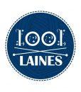 Boîte de laine surprise - 1001 laines par Artigina