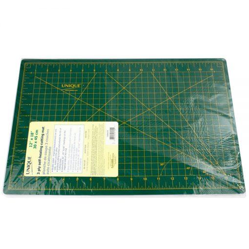 Tapis de coupe 12x18 - Unique - Artigina