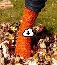 Patron de tricot Butternut - Bas - À la maille suivante