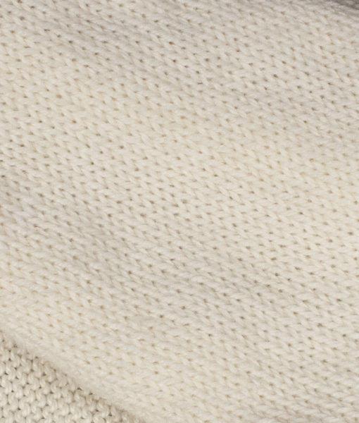 Sock blank à teindre - Fingering - Mérino superwash, Nylon - Single Knit - 1011 - Artigina
