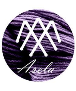 Asela