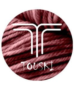 Touski