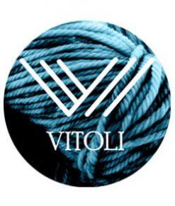 Vitoli