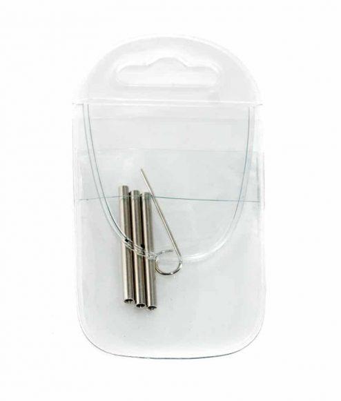 Connecteurs de câble pour aiguilles circulaires - Knit Picks - Artigina