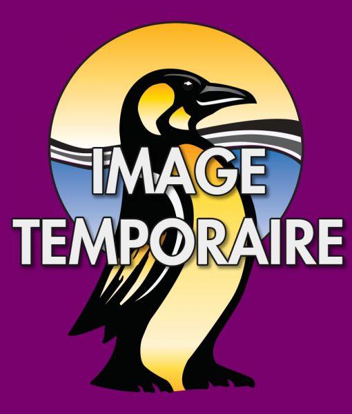 Image de produit temporaire Artigina