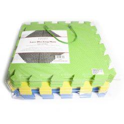 Tapis de blocage pour le tricot Knitter's Pride - ArtiginaTapis de blocage pour le tricot Knitter's Pride - Artigina