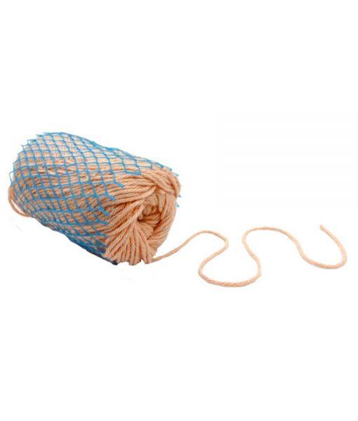 Manchons pour balles de laine - Artigina