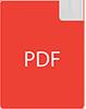 Icone pour fichier PDF