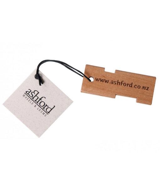Jauge pour fil (laine) - Ashford