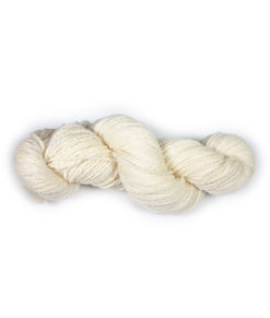 LAT-W1911-WO-BBFL - Laine à teindre - British BFL superwash