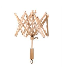 Parapluie en bois Knitter's Pride naturel