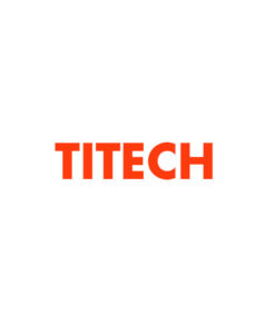 Titech