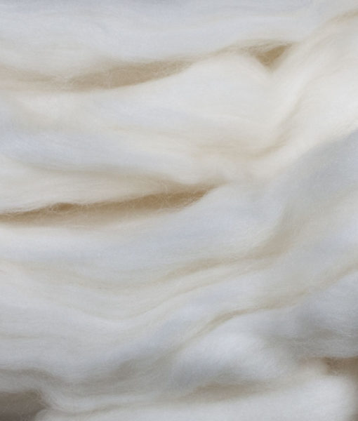 Laine à filer - Mérino superwash, Nylon - 510