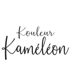 Kouleur Kaméléon