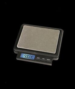 Balance électronique pour la teinture ProScale
