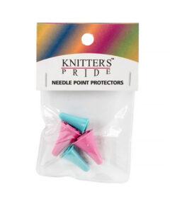 Protecteurs de pointe Knitter's Pride