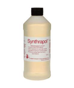 Détergent concentré Synthrapol