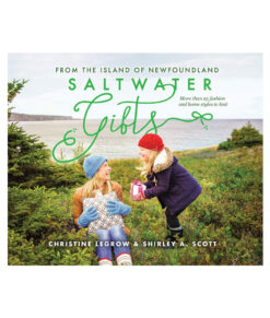 Livre Saltwater Gifts